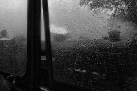 Eskdale Steam Train